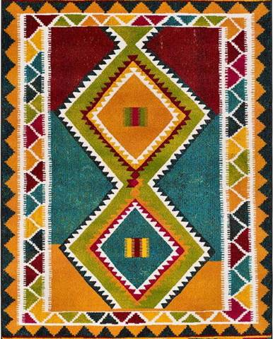 Koberec Universal Zaria Ethnic, 140 x 200 cm