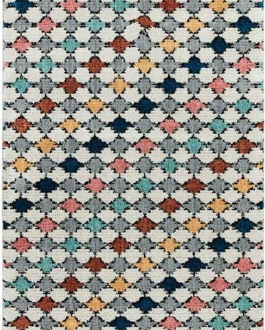 Koberec Asiatic Carpets Farah, 120 x 170 cm