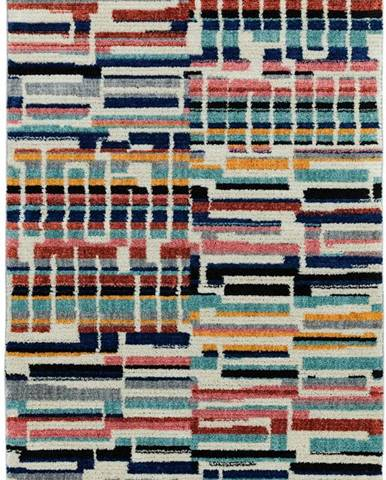 Koberec Asiatic Carpets Kadin, 200 x 290 cm