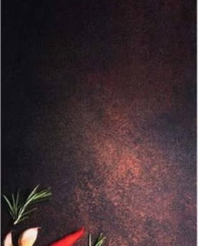 Kuchyňský běhoun Bougari Cook & Clean Marulo, 45 x 140 cm