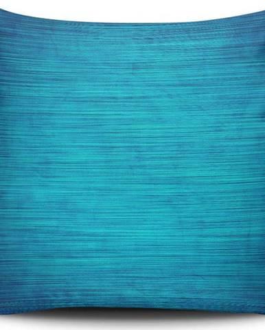 Povlak na polštář s příměsí bavlny Cushion Love Skilo, 45 x 45 cm