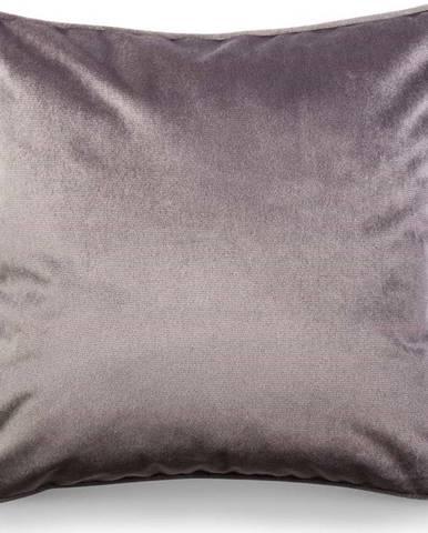Povlak na polštář WeLoveBeds Dove, 50 x 50 cm