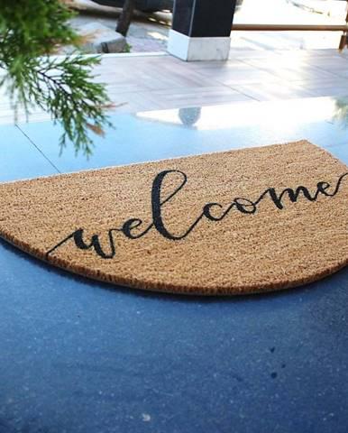 Rohožka Doormat Welcome, 70 x 40 cm