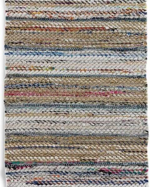Geese Barevný koberec Geese Madrid, 60x 120 cm