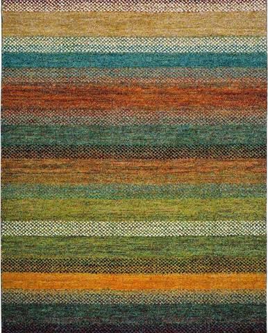 Koberec Universal Gio Stripe, 60 x120cm