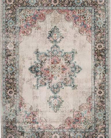 Koberec Universal Parma Cista, 160 x 230 cm