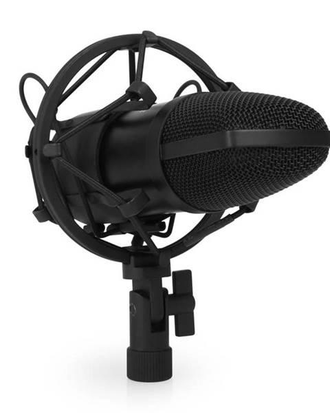Power Dynamics Power Dynamics PDS MO1, studiový kondenzátorový mikrofon