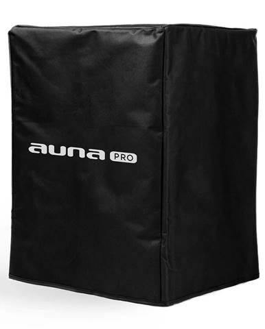 """Auna Pro PA Cover Bag 10, 25 cm (10 """"), ochranný obal na PA reproduktor, kryt, nylon"""