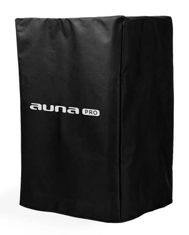 """Auna Pro PA Cover Bag 12, 30 cm (12 """"), ochranný obal na PA reproduktor, kryt, nylon"""
