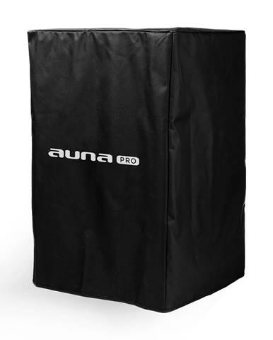 """Auna Pro PA Cover Bag 15, 38 cm (15 """"), ochranný obal na PA reproduktor, kryt, nylon"""
