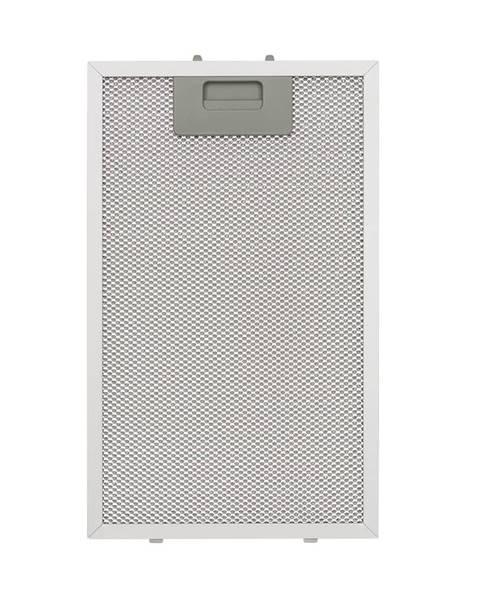Klarstein Klarstein Hliníkový tukový filtr, 20,7 x 33,9 cm, náhradní filtr, filtr na výměnu