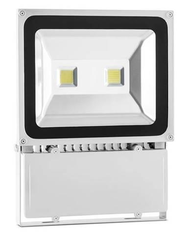 Lightcraft Alphalux, LED umělé osvětlení, 100 W, IP65, refle