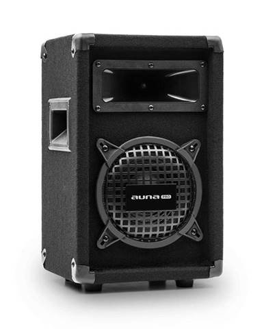 """Auna Pro PW-0622 MKII, pasivní PA reproduktor, 6,5"""" subwoofer, 125 W RMS/250 W max."""