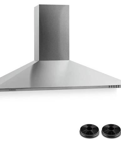 Klarstein TR90WS digestoř s filtrem s aktivním uhlím