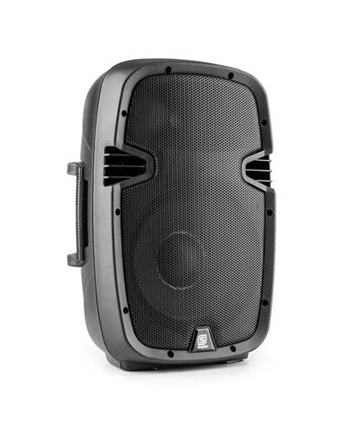 Skytec SPJ1000ABT MP3 Hi-End Aktiv reproduktor 400 W 10 '' Bluetooth MIC-IN SD USB