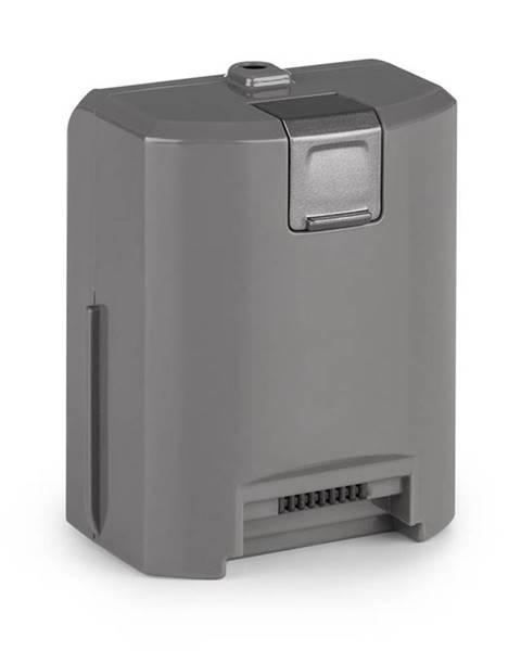 OneConcept OneConcept cleanFree, lithium-iontová baterie do akumulátorového vysavače, 22,2 V / 2.200 mA / h, šedá