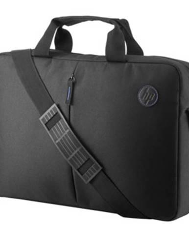 Brašna na notebook hp value topt9b50aa 15,6 , černá