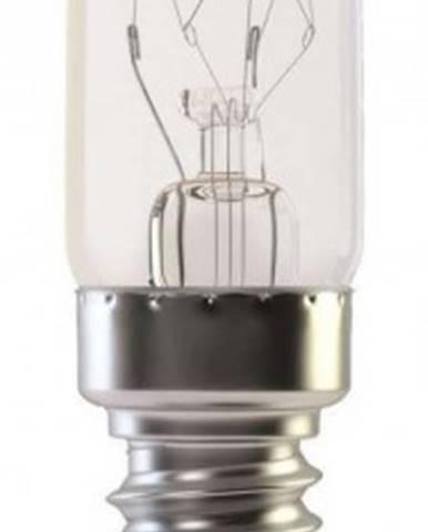 Příslušenství pro ledničky žárovka do lednice emos z6901, e14, 15w
