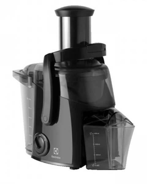 Electrolux Odšťavňovač odšťavňovač electrolux ecj14gb