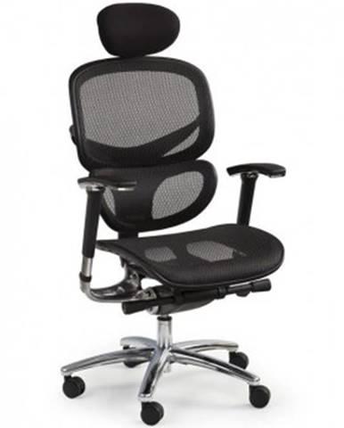Kancelářská židle president