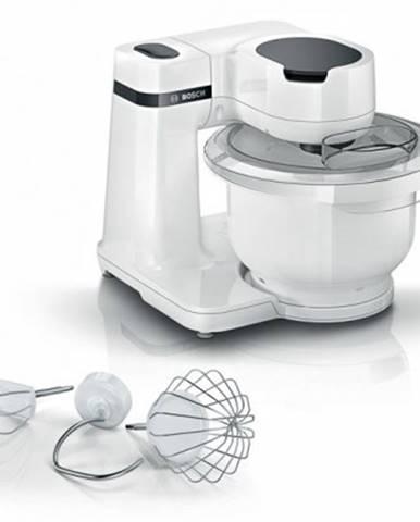 Kuchyňský robot kuchyňský robot bosch mums2aw00