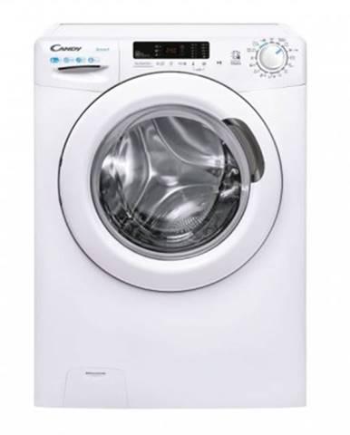 Pračka se sušičkou pračka se sušičkou candy csws4 3642de/2-s