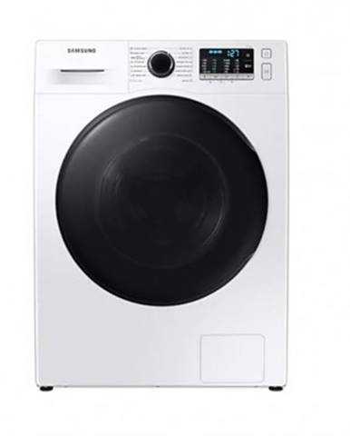 Pračka se sušičkou pračka se sušičkou samsung wd80ta046be/le, 8kg