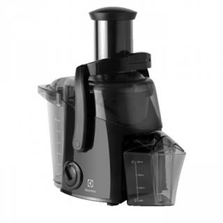 Odšťavňovač odšťavňovač electrolux ecj14gb