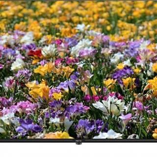 Televize metz 32mtb2000