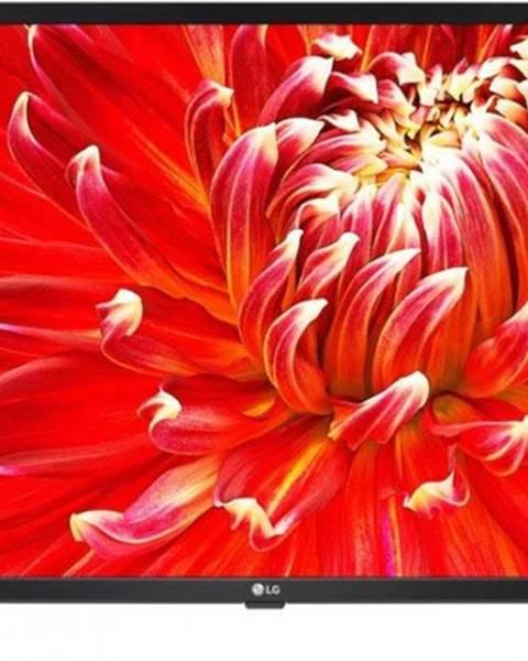 LG Smart televize lg 32lm630b