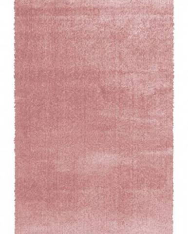 Kusový koberec marius 33