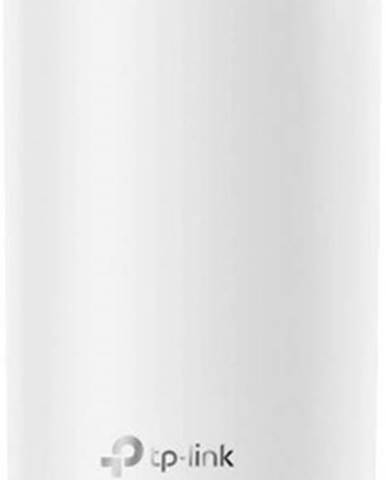 Router wifi mesh tp-link deco m4, ac1200, 1-pack