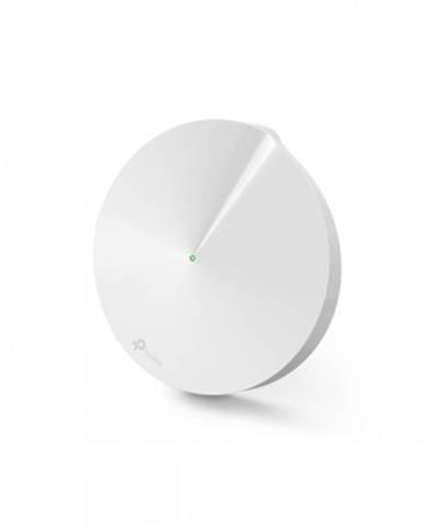 Router wifi mesh tp-link deco m9 plus, ac2200, 1-pack