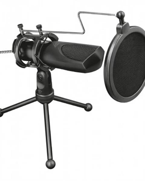 Trust Mikrofon trust gxt 232 mantis