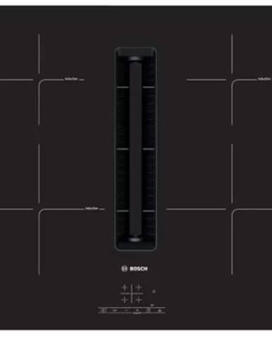 Indukční deska indukční varná deska bosch pie611b15e