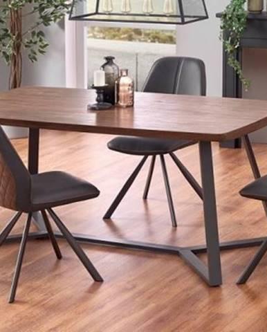 Jídelní stůl jídelní stůl caleb
