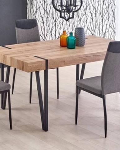 Jídelní stůl jídelní stůl julian