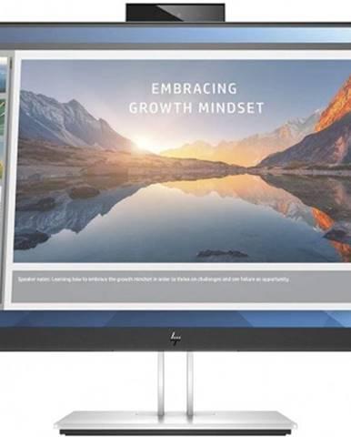 Kancelářský monitor monitor hp e24d g4
