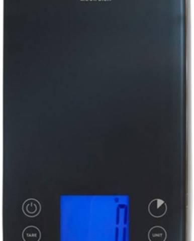Kuchyňská váha kuchyňská váha electrolux bks1