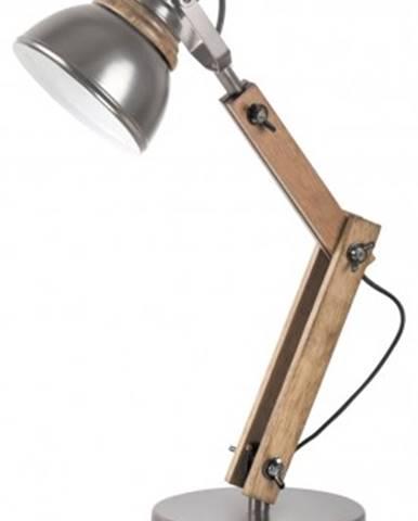 Lampičky stolní lampa rabalux 4199 aksel