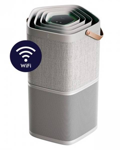Electrolux Čistička vzduchu čistička vzduchu pure pa91-404gy