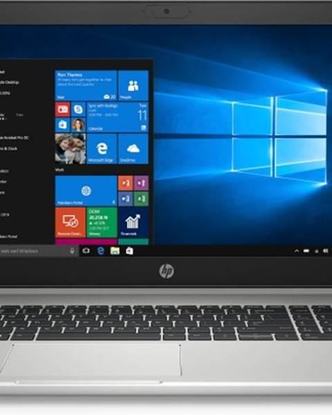 "HP Pro náročné/Profi notebook hp probook 450 g7 15,6"" i7 8gb, ssd 256gb, 8mh57ea"