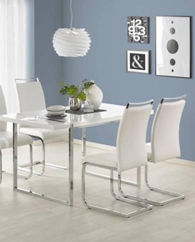 Jídelní stůl jídelní stůl lion - 140x80x75 cm