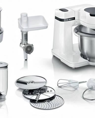 Kuchyňský robot kuchyňský robot bosch mums2ew30