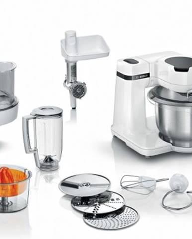 Kuchyňský robot kuchyňský robot bosch mums2ew40