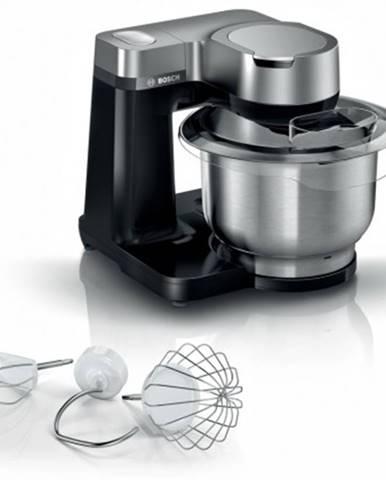 Kuchyňský robot kuchyňský robot bosch mums2vm00