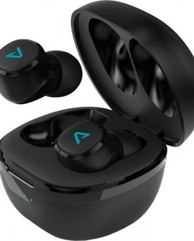 Lamax dots 2 true wireless sluchátka až 36h usb-c bluetooth 5