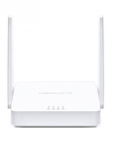 Mercusys Router wifi router mercusys mw301r, n300