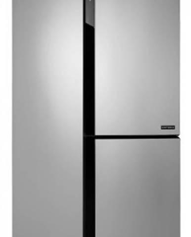 Americká lednice concept la7791ss