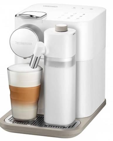 Espresso na kapsle kapslový kávovar nespresso de'longhi en650w